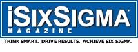 iSixSigma Magazine
