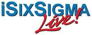 iSixSigma Live Denver