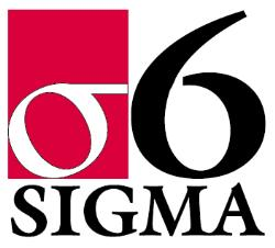 six sigma case study general electric Case study – leadership program design and facilitation over the course of six  years, westwood international worked with general electric executives to  had  talented leaders across the globe, many of whom were six sigma black belts.