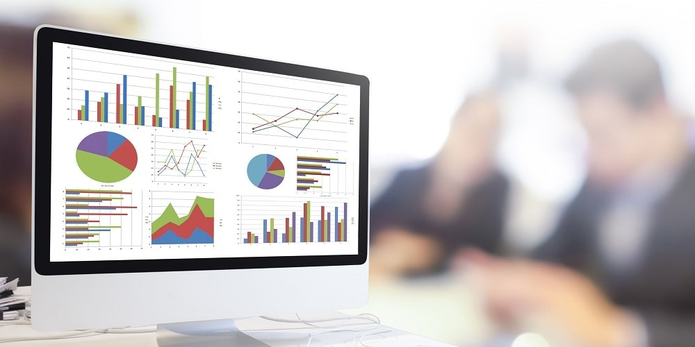 3 Ways to Speed Up Data Collection in Financial Service Processes