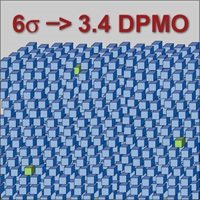 Using Weighted-DPMO to Calculate an Overall Sigma Level