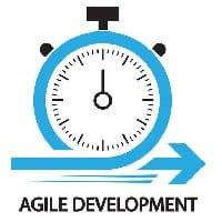 Developing an Agile Planning and Tracking Scorecard