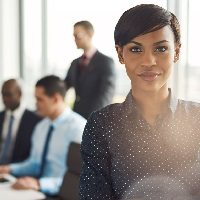 Business Belt: Integrating Six Sigma and Business Sense
