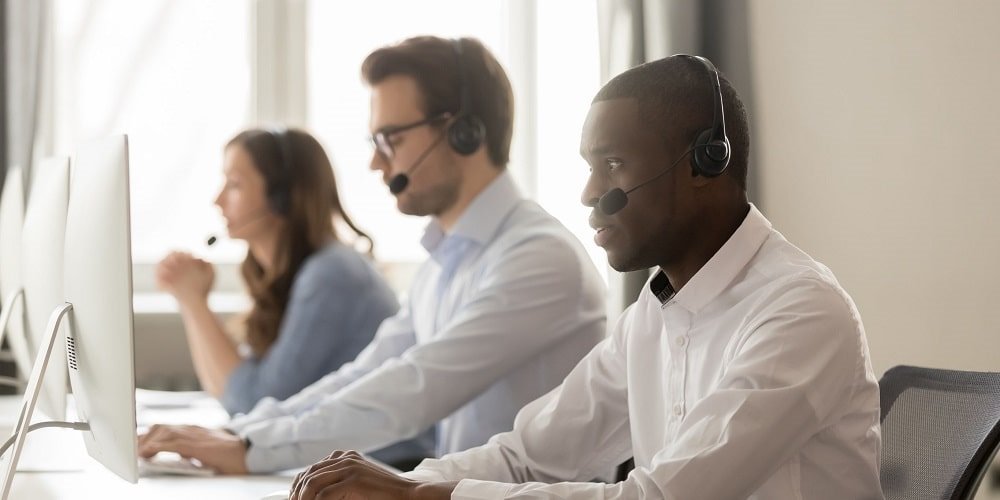 Case Study: Salvaging a Call Center's Big Software Investment