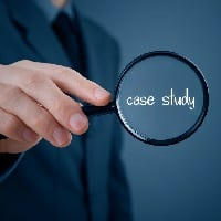 Case Study: Building a Business Case for Software Defect Reduction