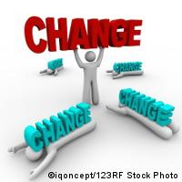 Building Cultural Acceptance Key to Lean Transformation