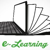 Developing E-Learning the Six Sigma Way