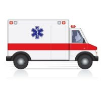 Six Sigma and Work-out Reduce Ambulance Diversions