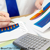 Capturing Financial Benefits from Lean Manufacturing