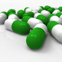 10 Challenges to Overcome when Deploying Lean Six Sigma in Pharmaceutical Sales and Marketing