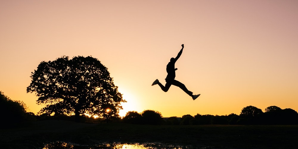 Using the 5As to LEAP into Lean Implementation