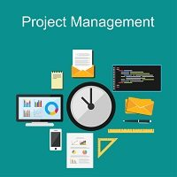 Better Project Management Performance with Six Sigma