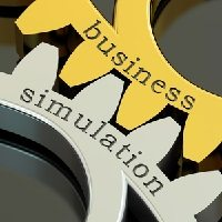 Simulation Modeling Best Addition to Analysis Toolkit