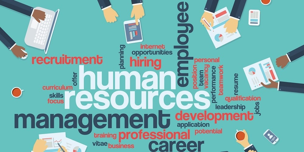 Six Sigma Aids in Resource Planning for IT Employees