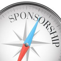 Change Issues Facing Leaders: Sponsorship