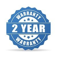 To Save Cost, Set Product Warranties Based on Quality