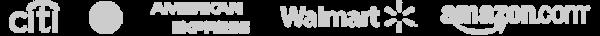 customer-sixsigma-logos