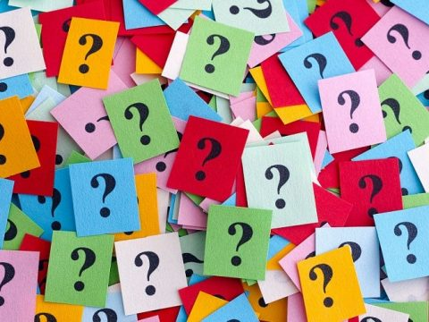 Voice of the Customer: Have You Asked Enough Questions?