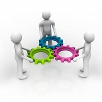 Building a Six Sigma Project Team