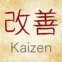 Carefully Planned Kaizens Can Lead to Immediate Change