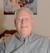 Roger Hart, Six Sigma Baseball