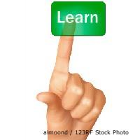 learn lean six sigma