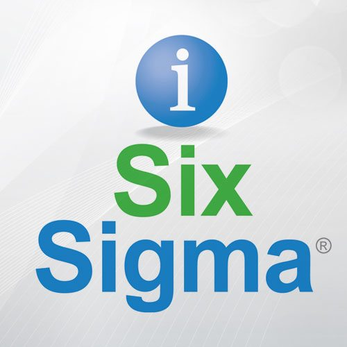 Making the Business Case for a Six Sigma Deployment