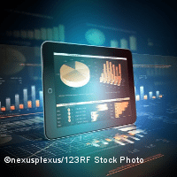 Seeing Red: Integrating Balanced Scorecard and Six Sigma
