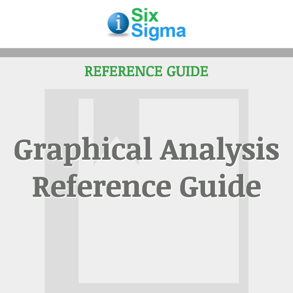 Graphical Analysis Reference Guide