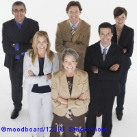 Motivate Champions as a Peer Group