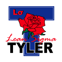 The Lean Six Sigma Deployment in Tyler, Texas