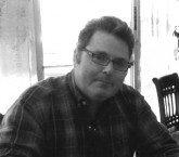 Peter Peterka, SixSigma.us
