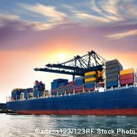 Case Study: Improving the Flow of Cargo and Documents in a Shipping Company – Part 2 of 2