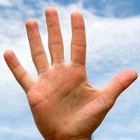The Five Fundamental Assumptions of Six Sigma