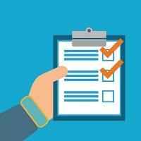 Overview of Effective Survey Design