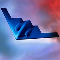 U.S.A.F. Uses Continuous Process Improvement on the B-2 Bomber: Part 2
