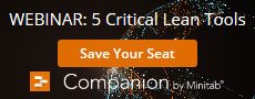 5 Critical Lean Tools Webinar