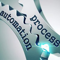 Incorporate Lean Six Sigma in Automation Process