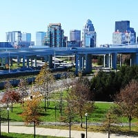 Case Study: Optimizing Processes in Louisville, Kentucky