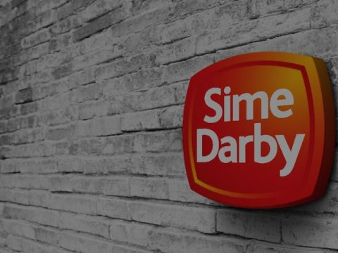 Case Study: Sime Darby Adds $250M with Lean Six Sigma