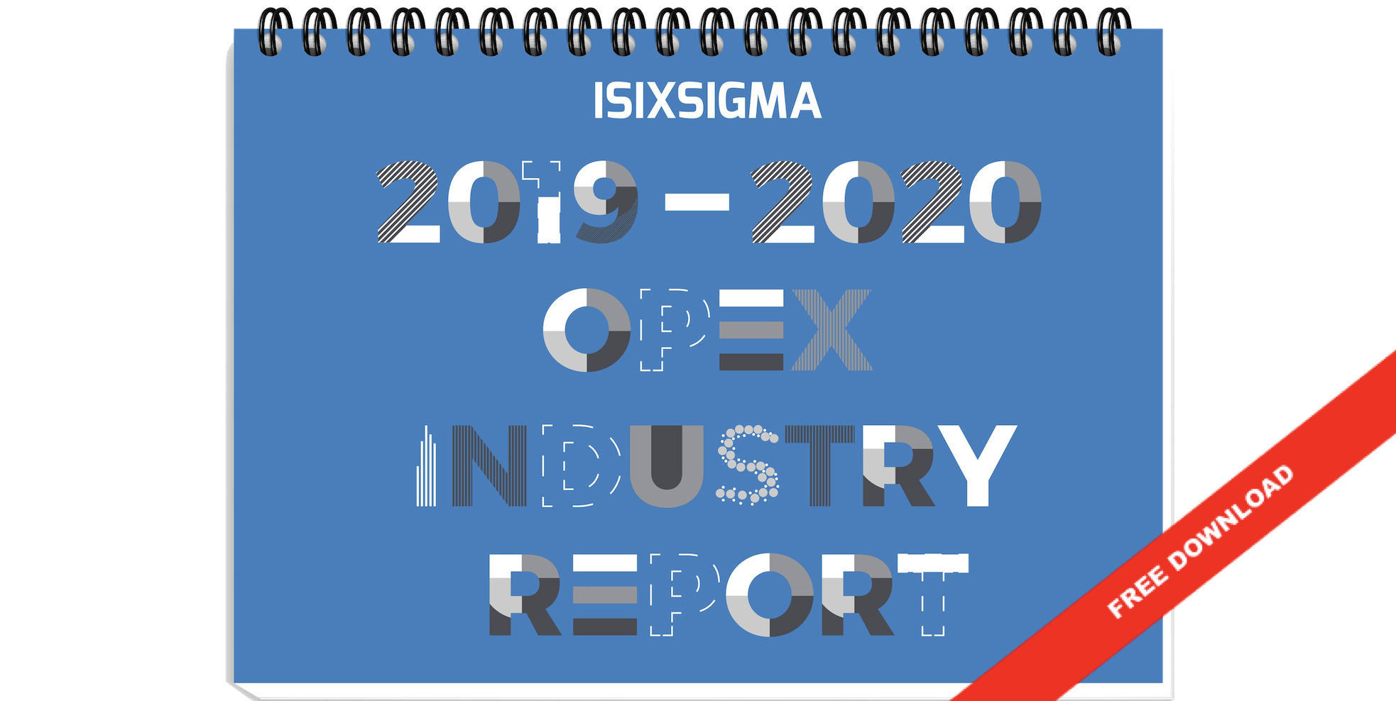 2019-2020 State of the OpEx Industry Report