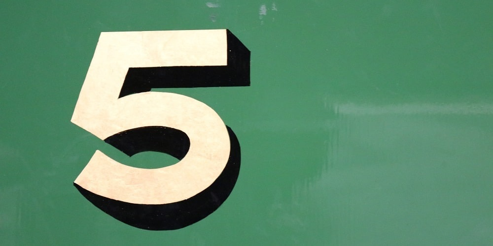 5 Steps to Successful Continuous Improvement