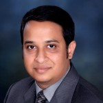 Profile picture of Vivek Anand