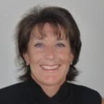 Profile picture of Nancy Starke