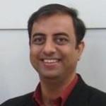Profile photo of Mohit Sharma