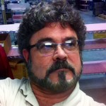 Profile picture of Johnnie R. Vaughn