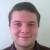 Profile photo of Patrick Quinn
