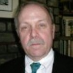 Profile picture of Donald R. Bryant