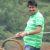 Profile photo of Chandrakant Khot