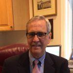 Profile picture of Richard D. Shainin